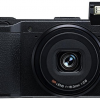 Ricoh intros new GR compact camera