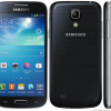 Samsung Galaxy S4 Mini now ready for pre-order in UK