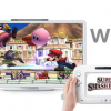 Super Smash Bros. for Wii U and 3DS to debut at E3 2013