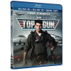 Coming Soon: Top Gun Blu-ray 3D
