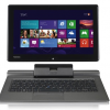 Toshiba Portege Z10t Notebook-Tablet announced