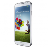 Verizon to release Samsung Galaxy S4 on May 23