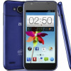 New ZTE Grand X2 unveiled