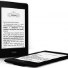 Amazon outs new generation Kindle Paperwhite