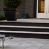 Amazon unveils Prime Air quick drone delivery service