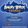 Angry Birds Friends mobile app version coming soon