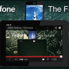New Asus PadFone to be unveiled #Video