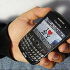 BlackBerry lays off 120 employees