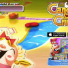 "Candy Crush Saga is the new ""King"" of Mobile Games"