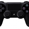 Playstation 4 DualShock Wireless Controller now shipping