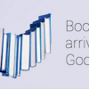 Google Play Books now in South America