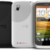 HTC sales in the US still doing great