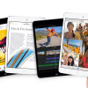 [ AppleFever ] iPad mini with Retina