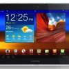 Intel-powered Samsung Galaxy Tab to be unveiled soon?