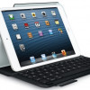 New Logitech Ultrathin Keyboard Folio announced