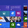 Windows Blue now known as Windows 8.1