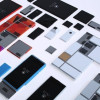 Motorola Project Ara prototype in the works