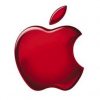 Apple joins World AIDS Day by displaying RED products