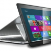 Samsung announces ATIV Notebook-Tablet