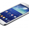 Samsung rolls out Galaxy Grand 2