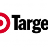 Target Accelerator Program for Indian startups announced