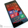 Nokia Lumia 929 Windows Phone leaked