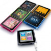 New iPod Nano to be released this September?