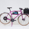 Looking for an Assist & Pedal Bicycle: Check this Award winning E-Bike