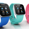Sony launches Open SmartWatch program