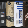 Official Star Wars iPhone Cases unveiled