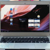 MacBook Air clone runs Android OS