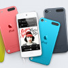 Apple iPod Touch pre-orders start shipping