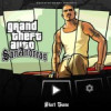 Grand Theft Auto San Andreas for Mobile now available