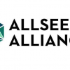 [SmartHomeTech] AllSeen Alliance now official
