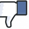 "Facebook working on ""Sympathize"" button"