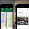 Google Maps updated with flight, hotel and resto reservations feature