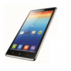 Lenovo intros LTE version of Vibe Z