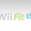 Nintendo Wii Fit U coming this January 10