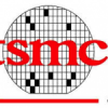 TSMC starts producing 20nm A8 chip for Apple