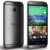 HTC One M8 mini to arrive this May