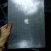 Is this the 12.9-inch Apple iPad Pro?