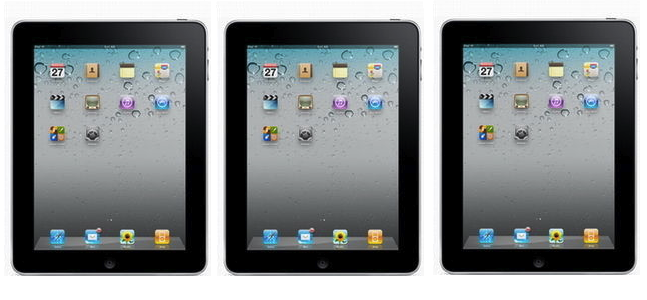 apple ipad mini 10 million units order for 4th quarter