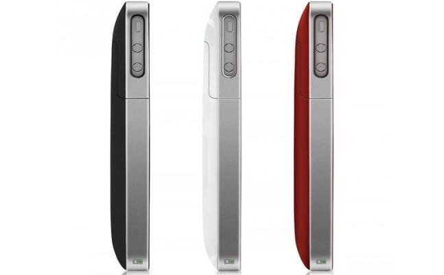 mophie juice pack 2012