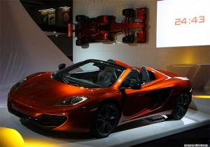 slider-mclaren-p1
