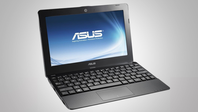 1015E-ASUS
