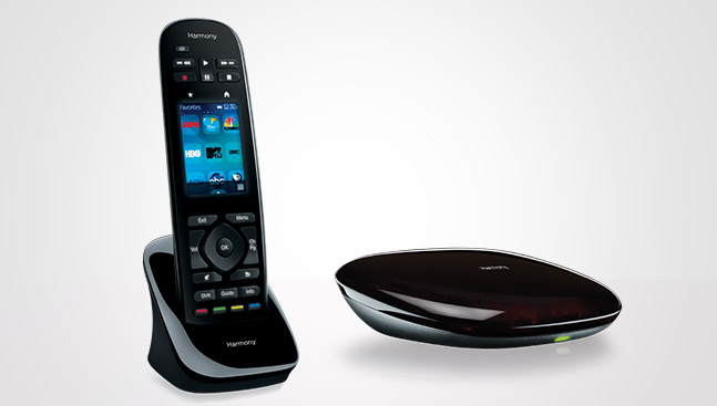 logitech-harmony-ultimate